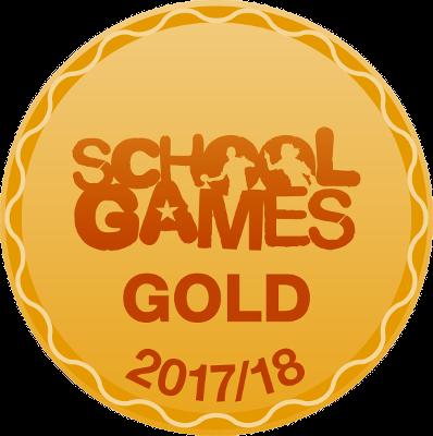 Award Badge 4